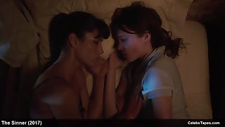hollywood star jessica biel naked and underwear video